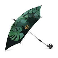 Cybex Parasol Birds of Paradise 2017 Black