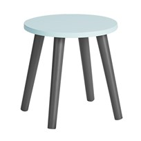 Done by Deer Stool Blue Blue