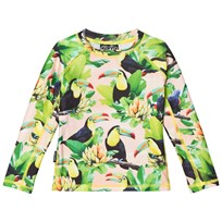 Molo Neptune Long Top Toucans Tucans