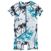 Molo Neka Swimsuit Swimming Pools Swimmingpools