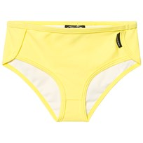 Molo Nicole Bikini Pants Lemon Tonic Lemon Tonic