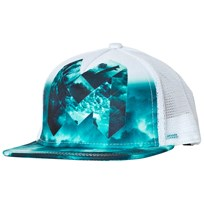 Molo Big shadow JR Cap Graphic M Graphic M