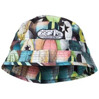 Molo Niks Sun Hat Surfboards Surfboards