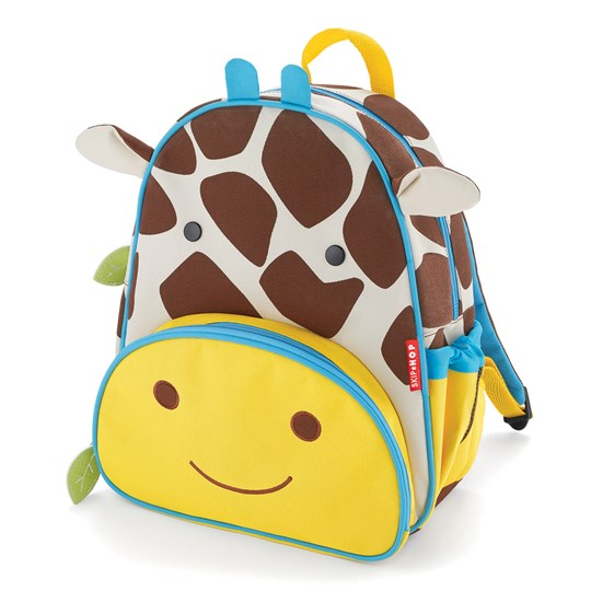 Skip Hop Zoo Pack Giraff Multi