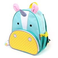 Skip Hop Zoo Pack Unicorn Multi