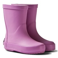 Ticket to heaven Rubber Boots Violet Rose Violet Rose
