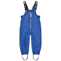 Ticket to heaven Bib-Pants Ontario True Blue True Blue Blue