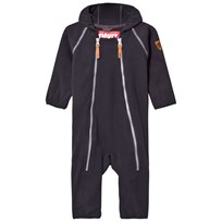 Ticket to heaven Onesie Fleece Royce Total Eclipse Blue Total Eclipse Blue