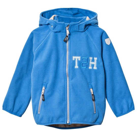 Ticket to heaven Jacket Fleece Kristar French Blue French Blue Blue