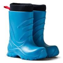 Reima Frillo Rainboot Blue Blue