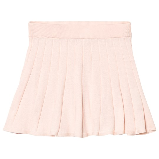 FUB Skirt Blush Blush