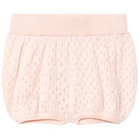 FUB Baby Shorts Blush Blush