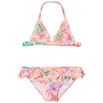 Sunuva Tropical Butterfly Bikini TROPICAL BUTTERFLY