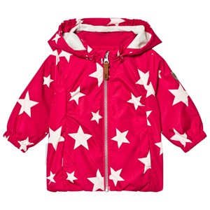 Image of Ticket to heaven Jacket Althea Rose Red 62 cm (2743692113)