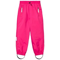 Ticket to heaven Rain Pants Heaven Magenta Pink Magenta Pink