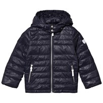 Ticket to heaven Padded Jacket Chris Lightweight Total Eclipse Blue Total Eclipse Blue