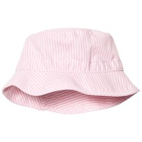 Melton Bucket Hat Baby Pink Baby Pink