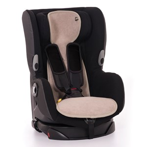 Image of AeroMoov Air Layer™ Group 1 Car Seat Cover Sand One Size (726098)