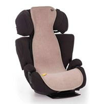 AeroMoov Air Layer™ Group 2 Car Seat Cover Sand Beige