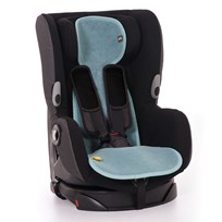 AeroMoov Air Layer™ Group 1 Car Seat Cover Mint Green