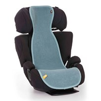 AeroMoov Air Layer™ Group 2 Car Seat Cover Mint Green