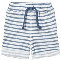 Petit by Sofie Schnoor Shorts Striped Striped