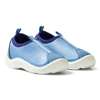 Reima Sloop Shoes Sky Blue Sky Blue