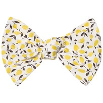 Huttelihut Liberty Bow Yellow Liberty/Yellow