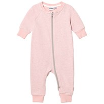 eBBe Kids Sox One-Piece Pink Dazzle Pink dazzle