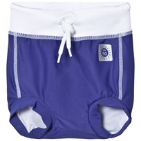 Reima Belize Swimming Trunks Ultramarine Blue Ultramarine blue