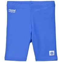 Reima Sicily Swimming Trunks Blue Blue