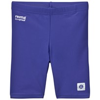 Reima Sicily Swimming Trunks Ultramarine Blue Ultramarine blue