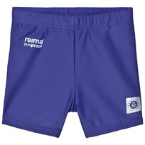 Reima Hawaii Swimming Trunks Ultramarine Blue Ultramarine blue