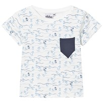 eBBe Kids Marcin T-shirt Floating Anchors Floating anchors
