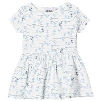 eBBe Kids Mimmi Dress Floating Anchors Floating anchors