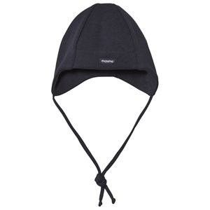 Image of Maximo Lue Baby Hat Blue 35 (2743767361)