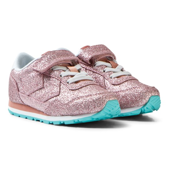 5bab80d4 Hummel - Reflex Princess Jr Rose Dawn - Babyshop.com