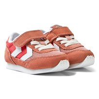 Hummel Reflex Infant Rose Dawn Rose Dawn