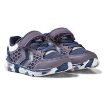 Hummel Crosslite Infant Gray Ridge Gray Ridge