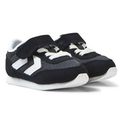 Hummel Reflex Infant Total Eclipse