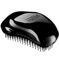 Tangle Teezer Original Hårbørste Sort Black