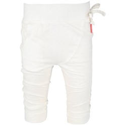 Mexx Baby Girls Pants White