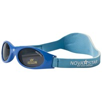 Nova Star Baby Sunglasses Blue Blue