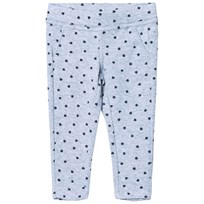 United Colors of Benetton Grey Trousers Sort