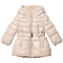 United Colors of Benetton Beige Jacket Beige