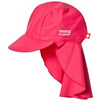 Reima Sunhat, Vesikko Strawberry Red Strawberry red