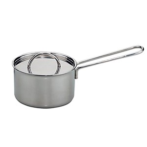 Image of Nic Pot With Lid (2831874893)