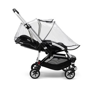 Image of Bugaboo Bee5 Raincover (2743710027)