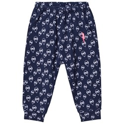 Scamp & Dude Cool Kid Joggers – Navy