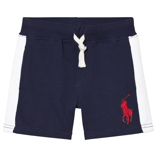 Ralph Lauren Atlantic Shorts Newport Navy 001